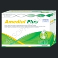 Amedial™ Plus
