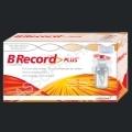 B Record Plus®