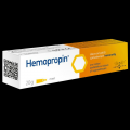 Hemopropin®