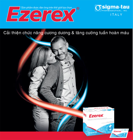 ezerex_bong_da_14-1-2012